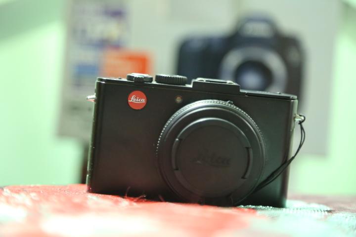 PAN_4596.JPG