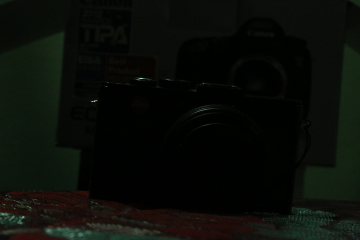 PAN_4598.JPG