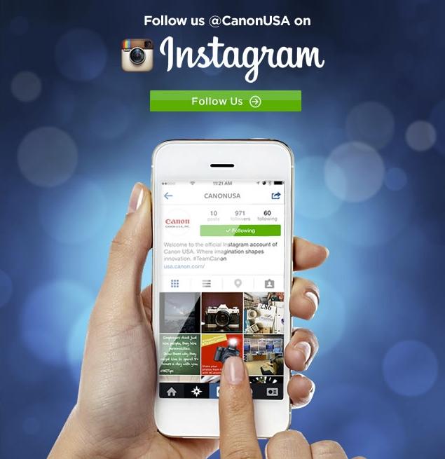 Instagram_Announcement.jpg