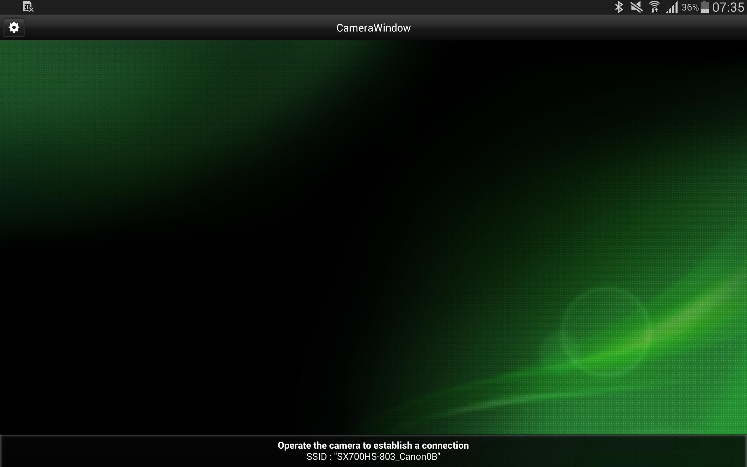 Screenshot_2014-11-25-07-35-27.png