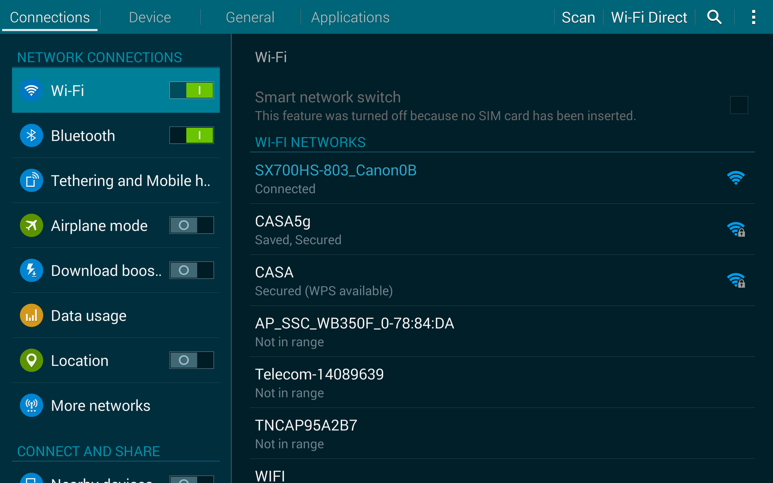 Screenshot_2014-11-25-07-34-20.png