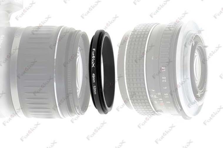 49-52mm-reverse-ring-1.jpg