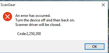 scanner error.PNG
