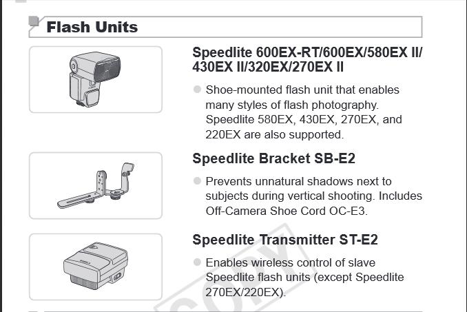 SX50 Flash Units.PNG