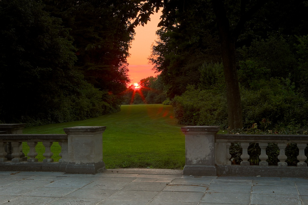 Solstice Sunset.jpg