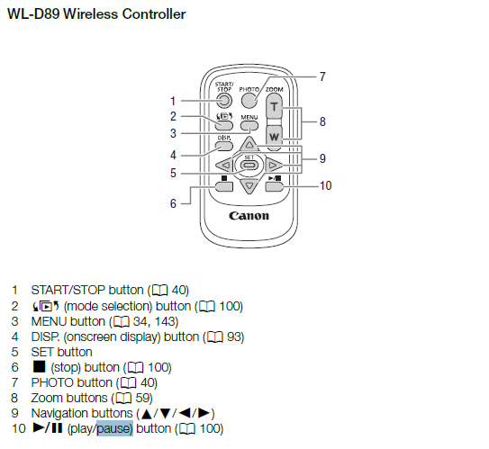 WL-D89_Wireless_Controller.PNG