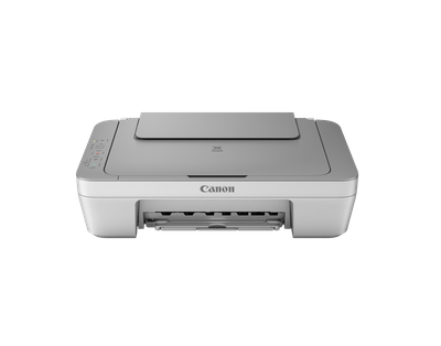 Canon pixma mg2410.png