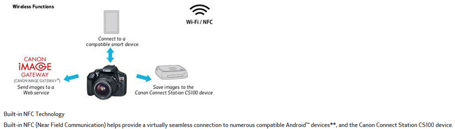 Wireless_NFC.PNG