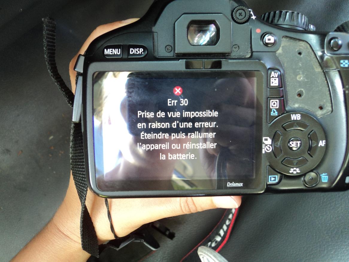 PICTURE ERR.JPG