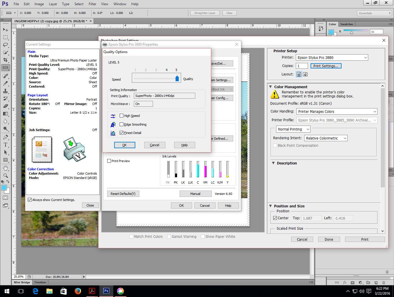 Fullscreen capture 3222016 62216 PM.jpg