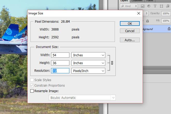 Fullscreen capture 3222016 60359 PM.jpg