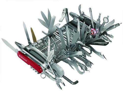swiss_army_knife.jpg