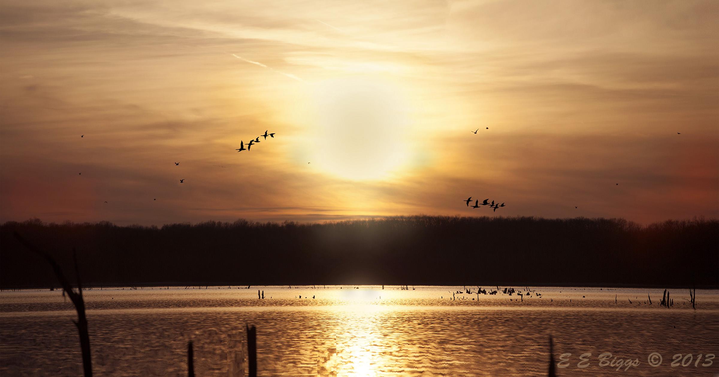 sunset at hillsdale_x.jpg