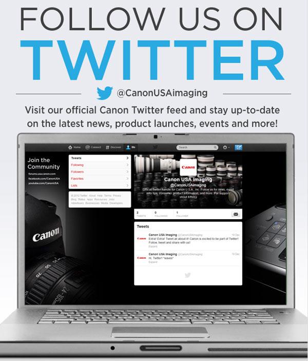 twitter_forum_announcement.jpg