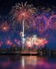 Fireworks_Forum.jpg