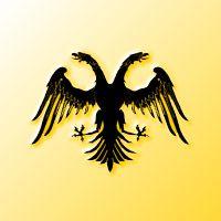 athos_flag.jpg
