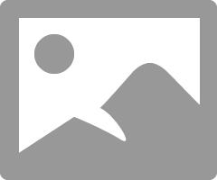 T5I_AEB_AutomaticExposureBracketing.PNG