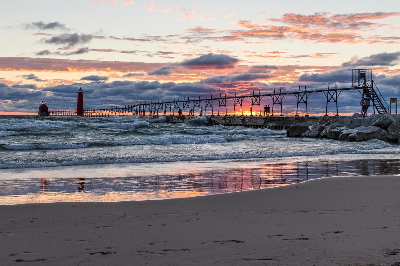 pier for canon 4256.jpg