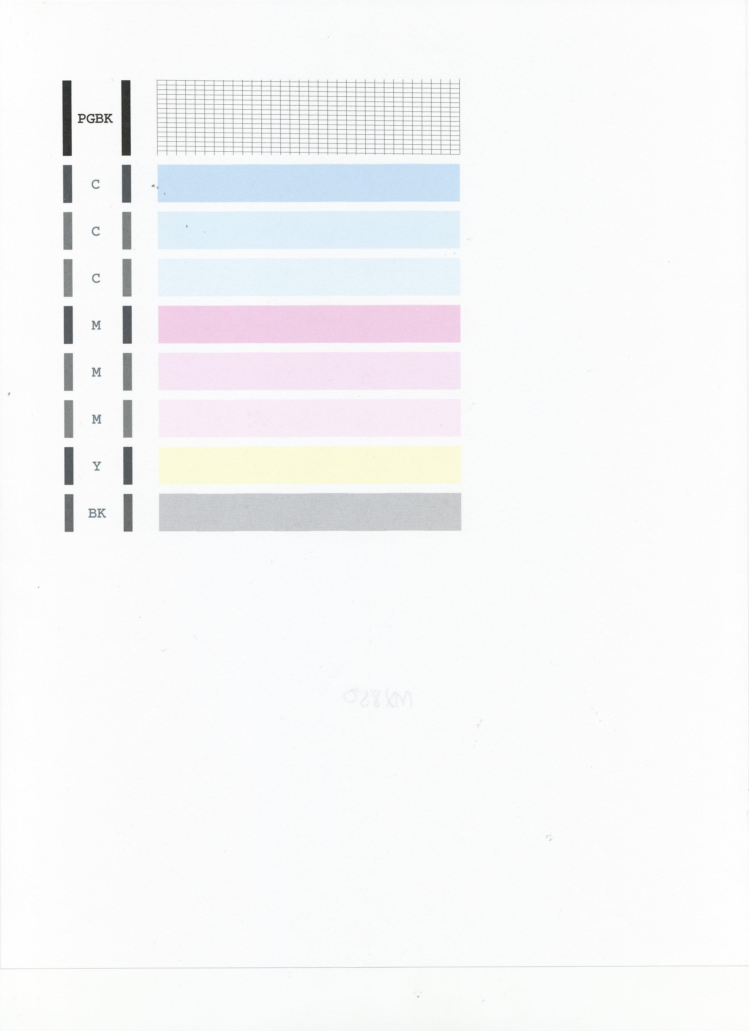 MX870 Nozzle Test.jpg