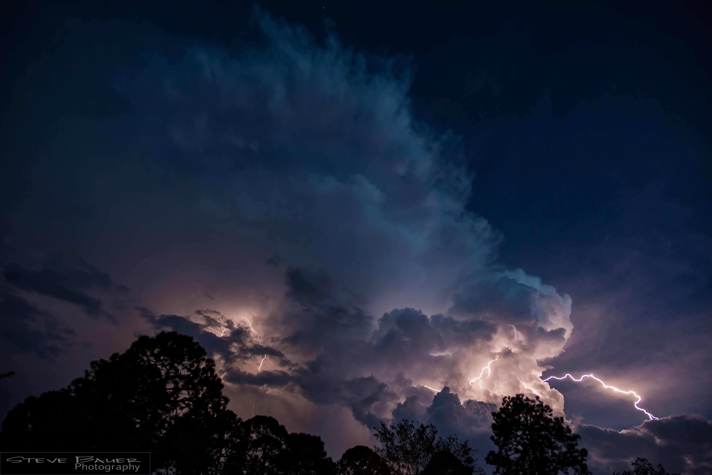 Northshore Lightning-241-Edit.jpeg