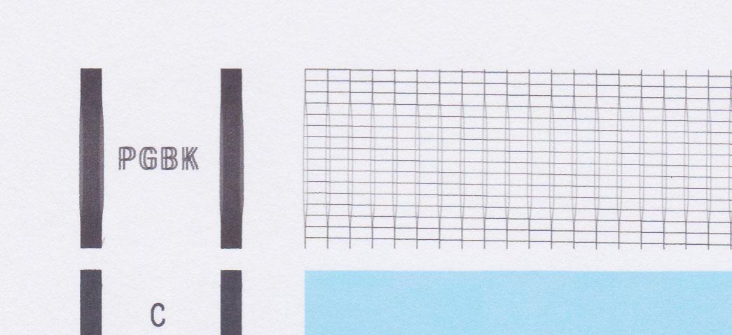 MG7150 output print.jpg
