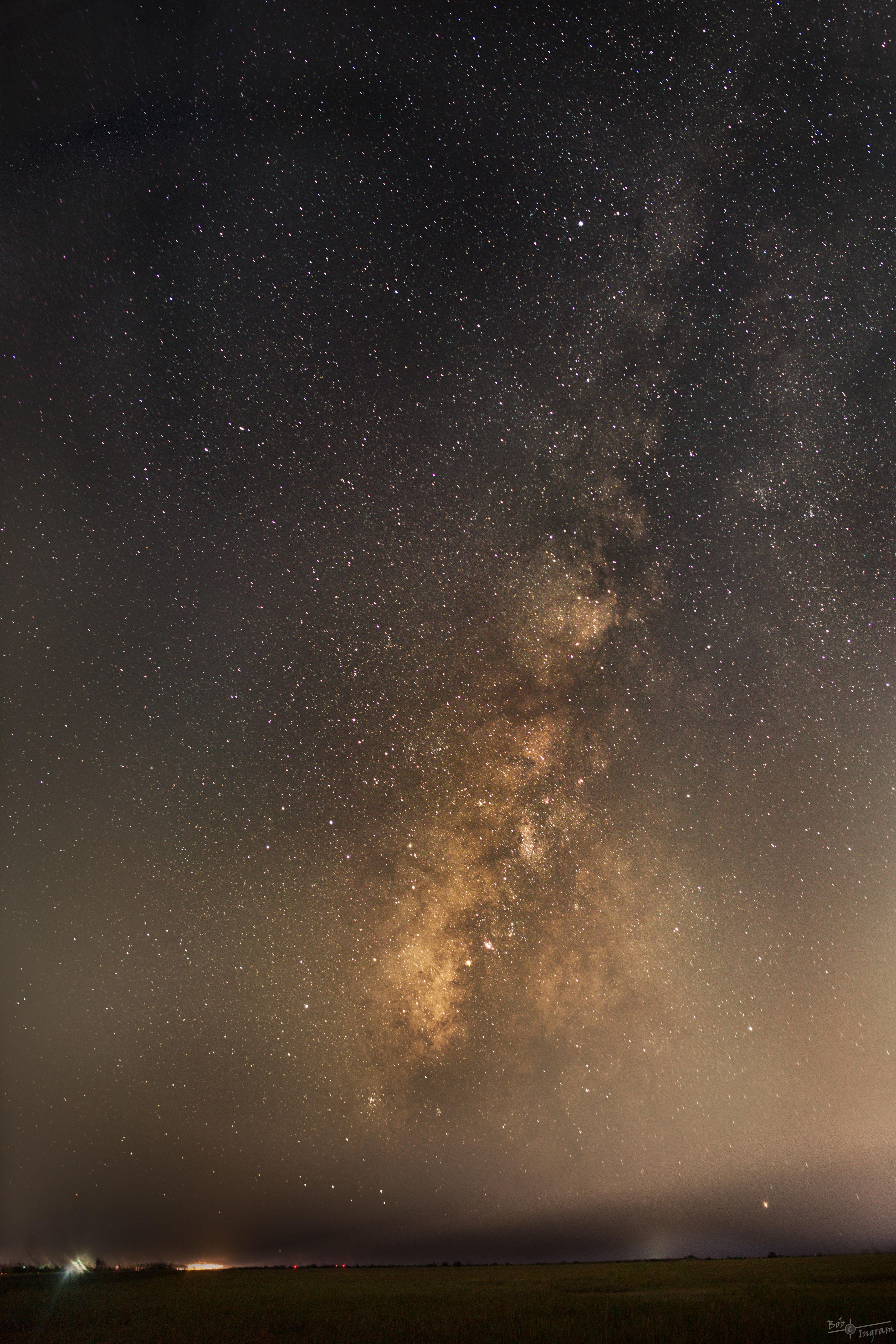 Milky Way — N Miami CC.jpg