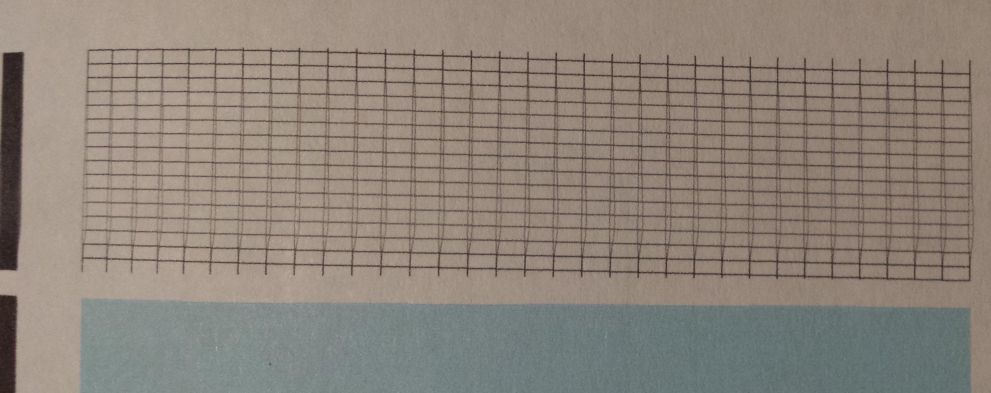 print head test sheet PGBK problem.jpg