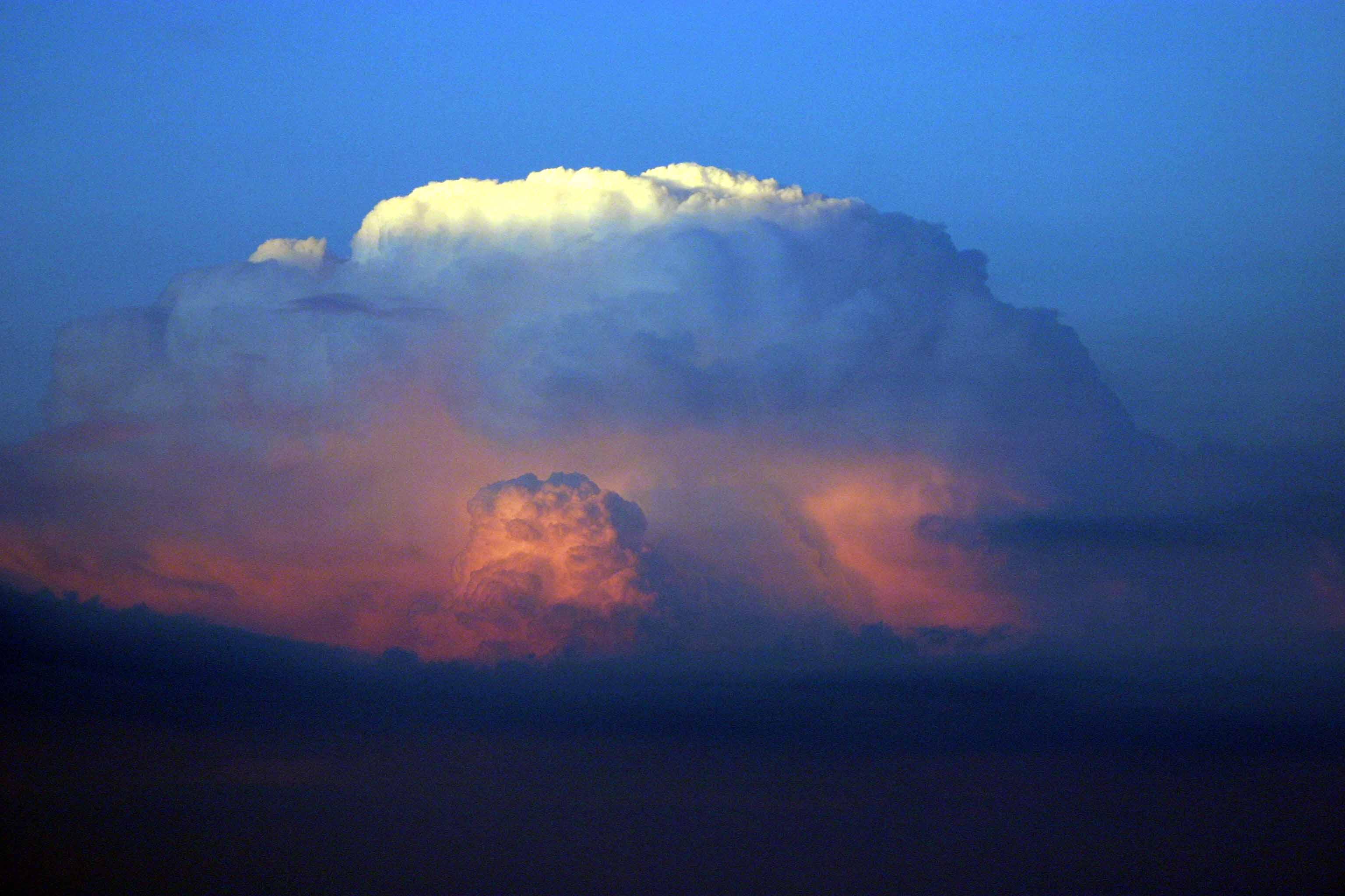 Thunderhead 11MAY07.jpg
