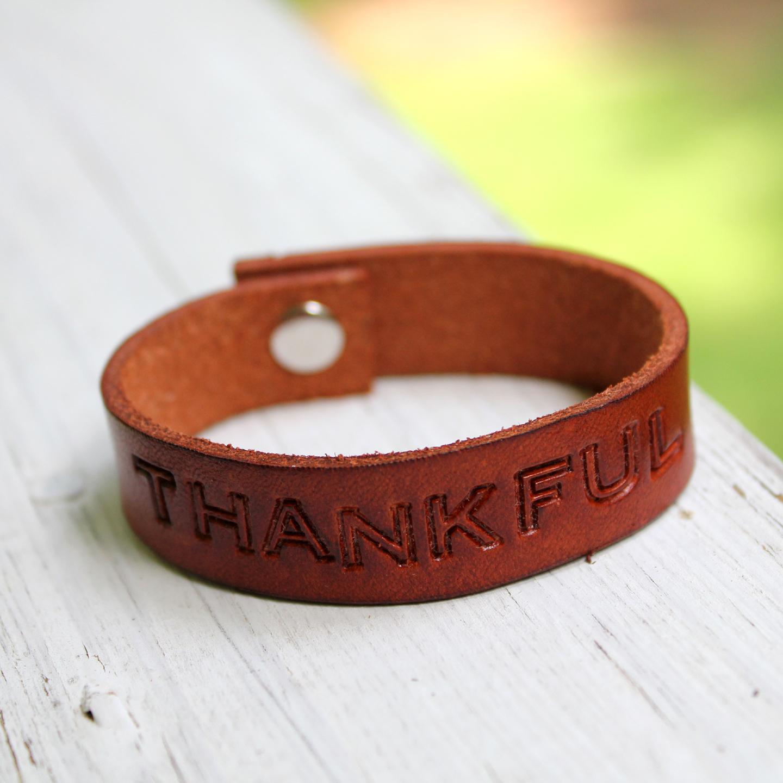 rp_l_thankful_original.jpg