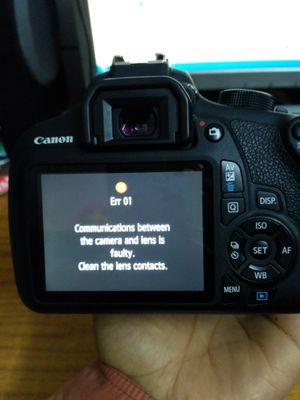 IMG_20161220_100648_HDR.jpg