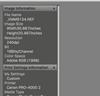 print-studio-pro_resolution-dpi.png