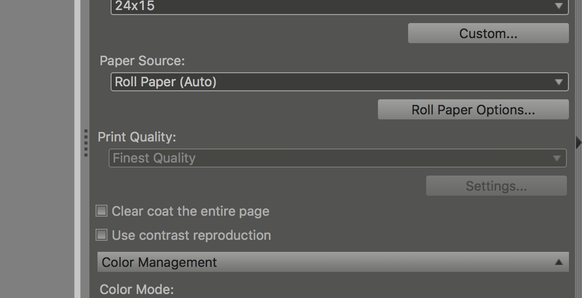 print-studio-pro_print-quality_settings.png