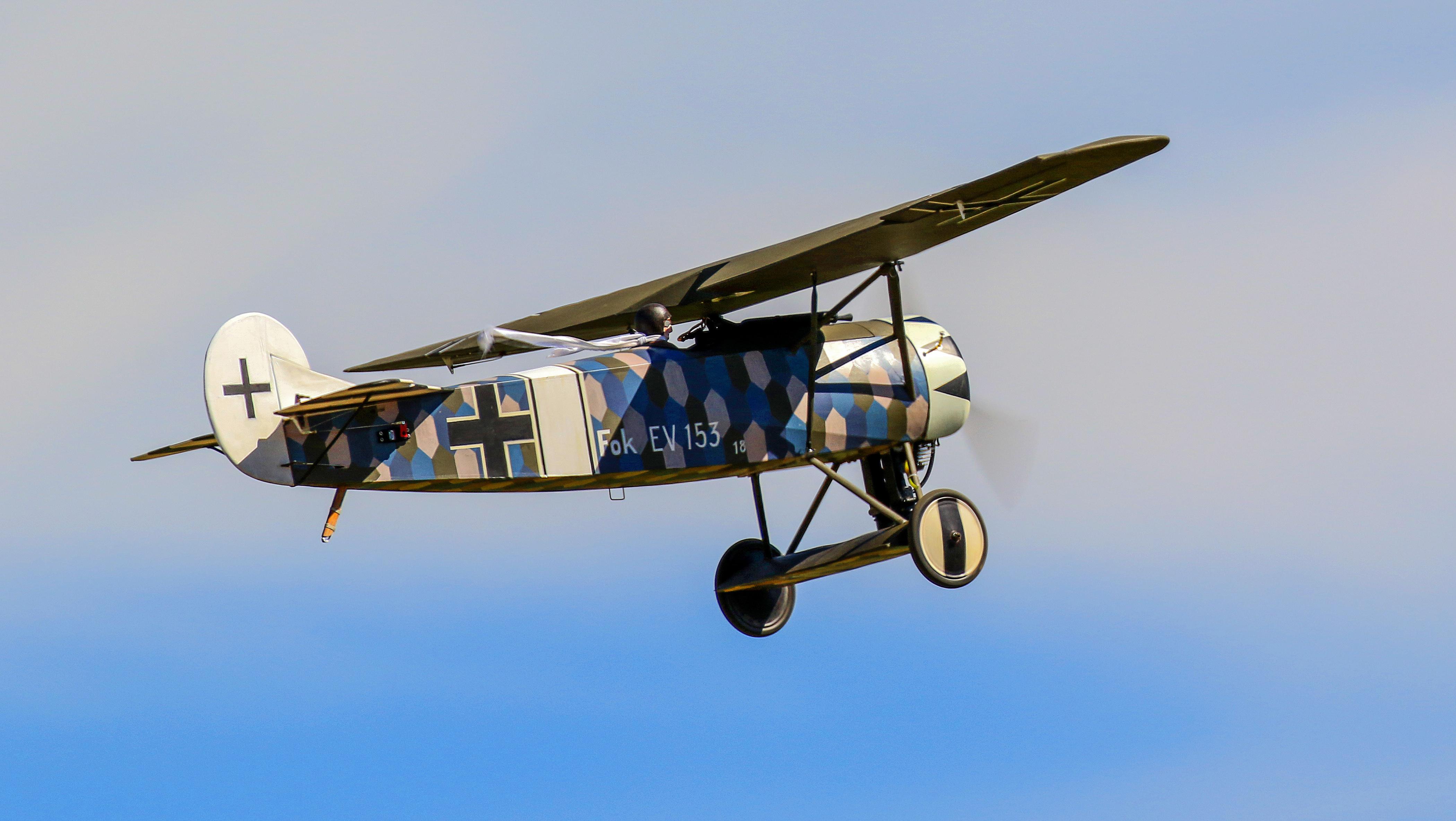Fokker EV LowRes