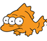 blinky the 3 eyed fish.png