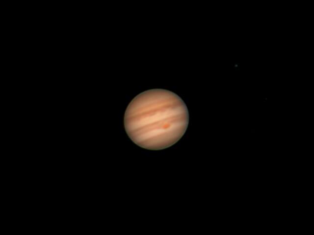 Jupiter4.jpg
