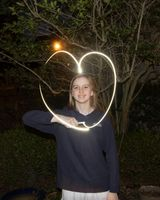 Kelly Slow Sync Flash Heart.jpg