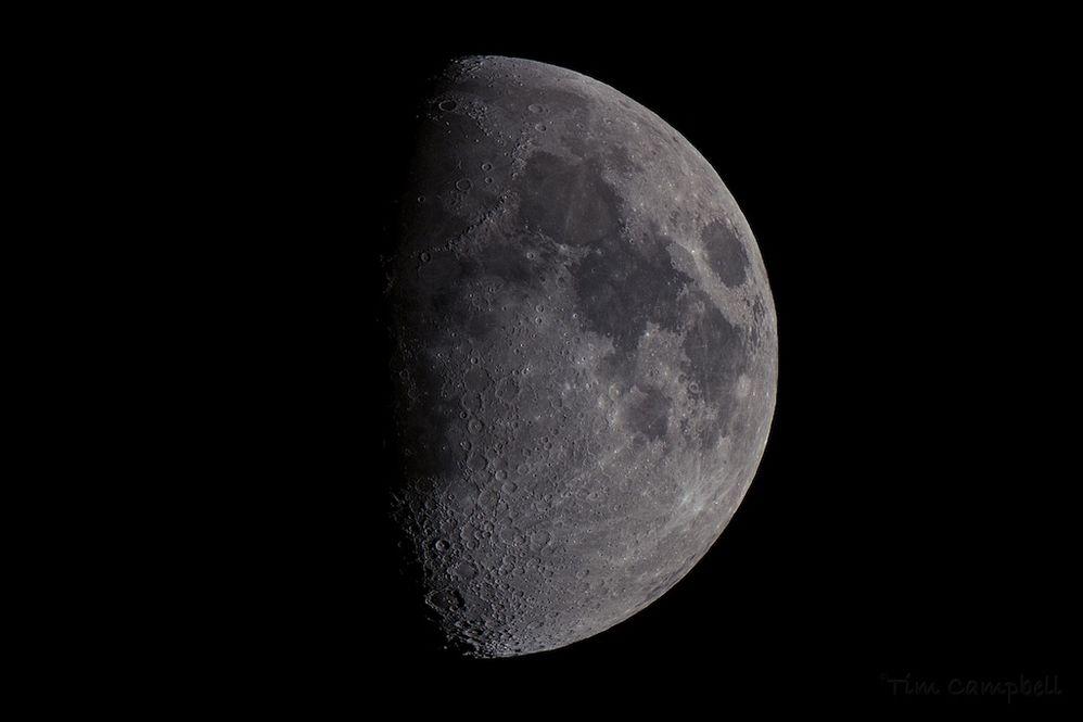 Gibbous Moon (1).jpg