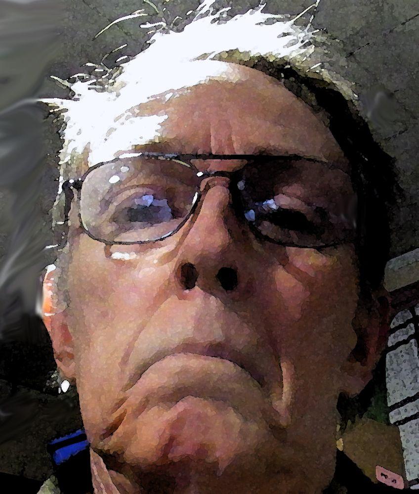 PeterBKingman03102013.jpg
