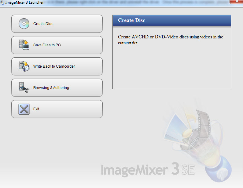 2 Imagemixer 3.jpg