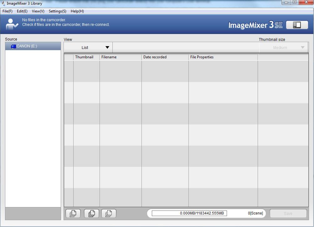 3 Save files to PC.jpg