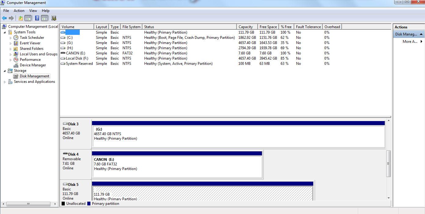 5 Disk management.jpg