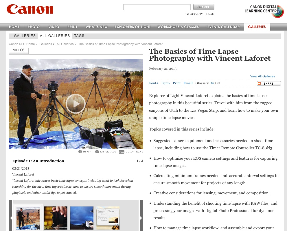 Time_Lapse_Article.jpg