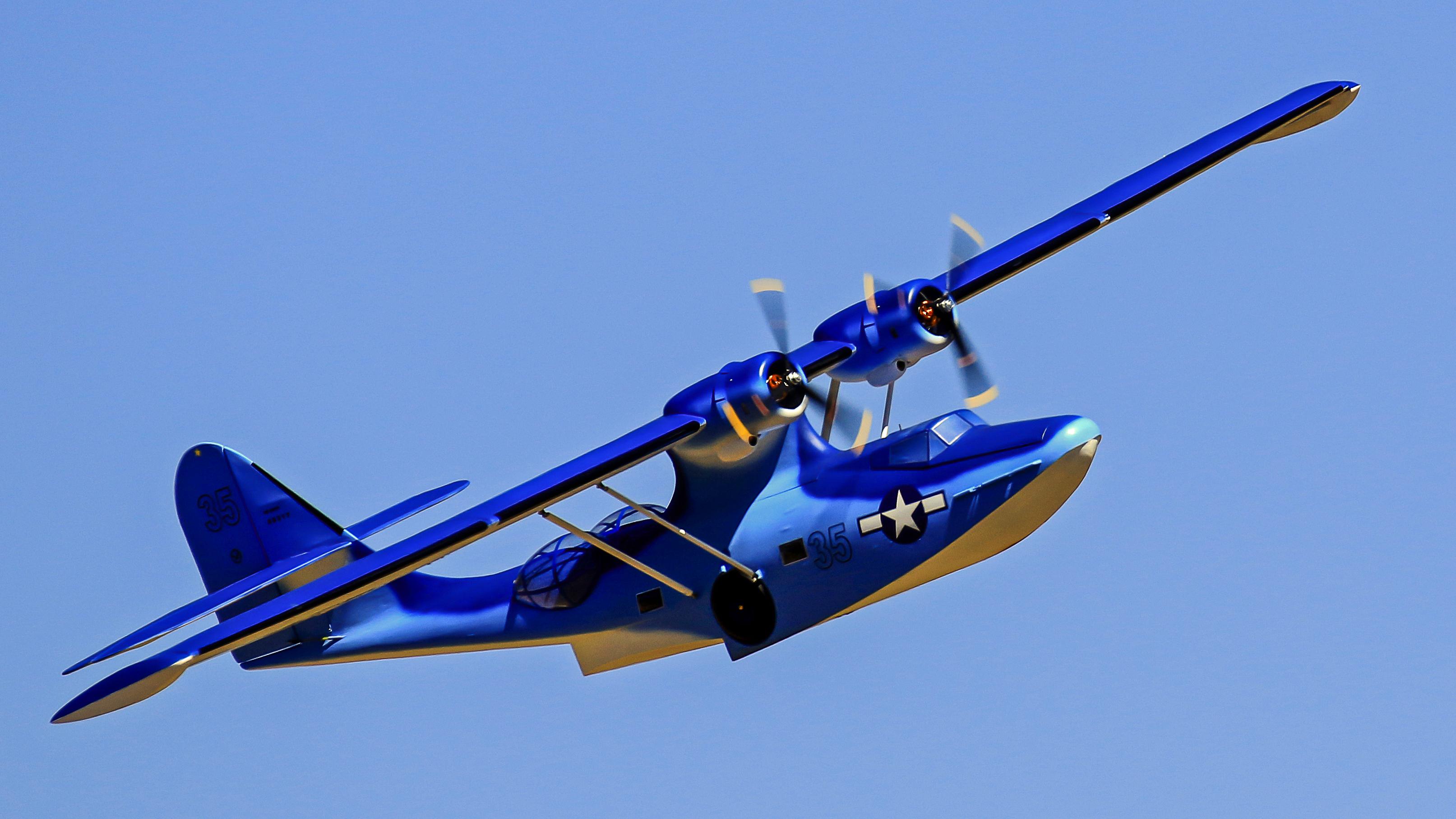 PBY Catalina 02-1.jpg