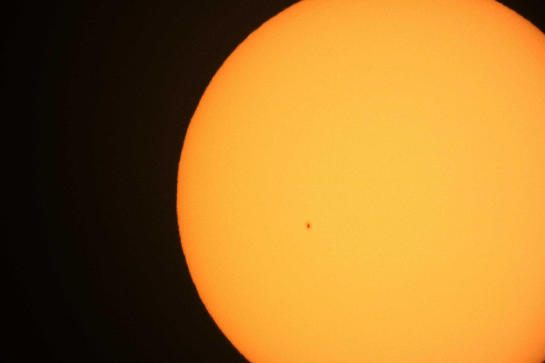 Sun1a.jpg