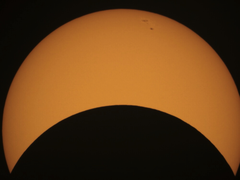 Cresent Sun.JPG