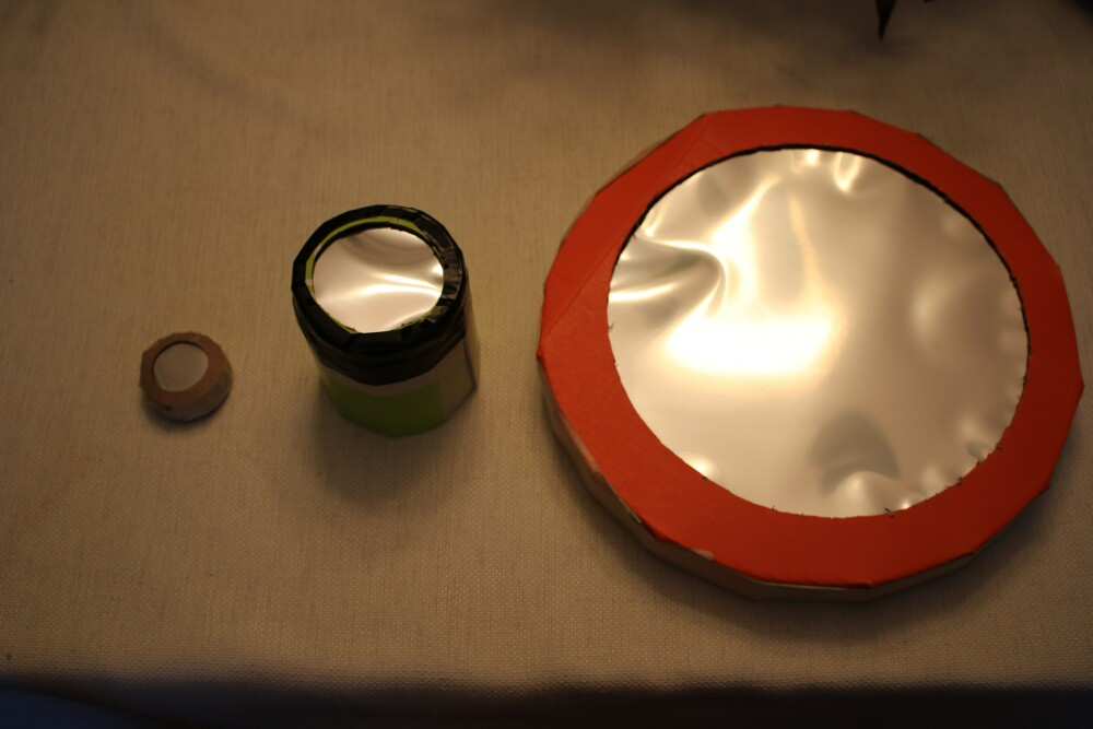home made filters.jpg
