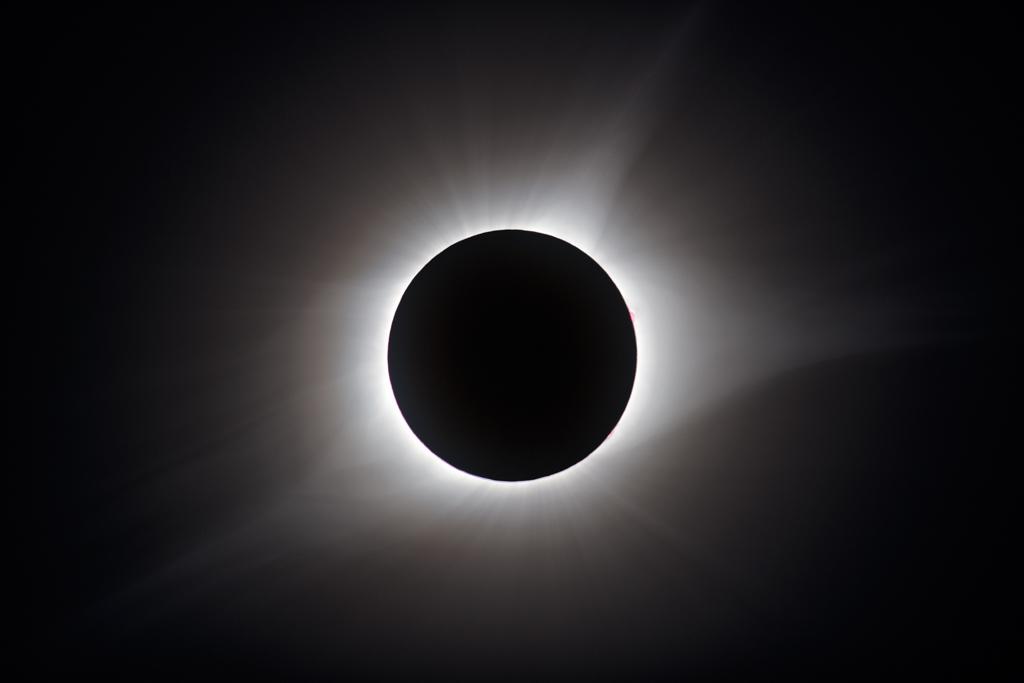 Eclipse Casper HDR (Balanced).jpg