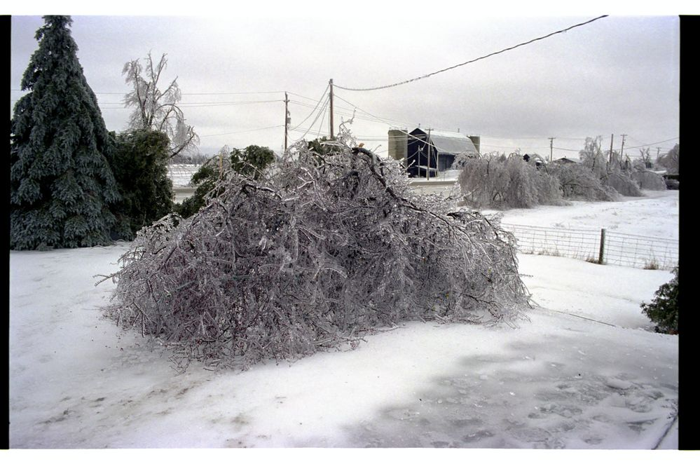 icestorm9802.jpg