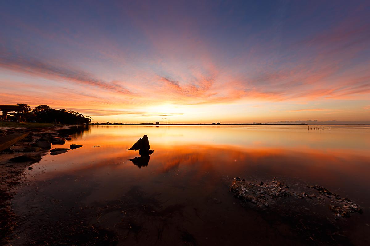 Carl Grey Sunset-86.jpg