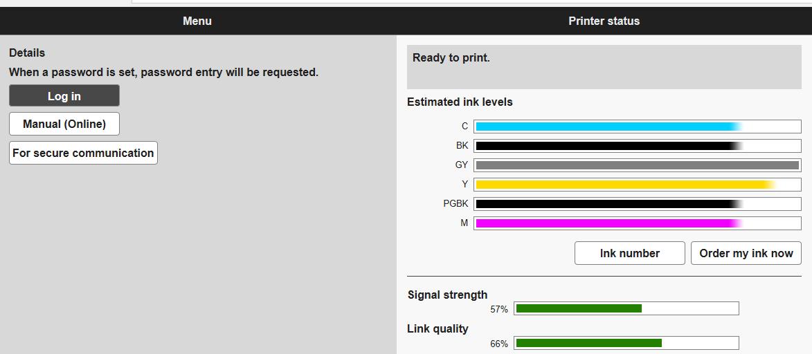 Printer Status is OK.png